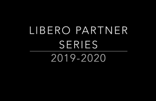 Libero Partner Series 2019-2020