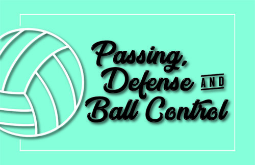 2019 Coaches School - VIII. Teaching and Training Individual Defense